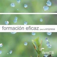 PDF 796KB - Universidad Nacional de Costa Rica Programa UNA ...