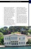 BOĞAZİÇİ (BEYKOZ-ANADOLU KAVAĞI) - Page 7