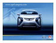(Microsoft PowerPoint - 02. Opel Thomas Forslund [Kompatibilitetsl ...