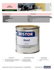 GOUD READY MIX - skcm.nl