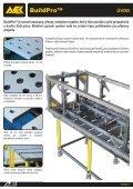 Katalog BuildPro - AEK svářecí technika - Page 2