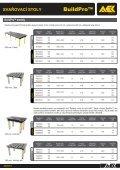 Katalog BuildPro - AEK svářecí technika - Page 5
