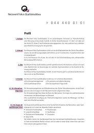 PDF-Version - Über die AGGP