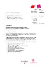 PDF (125 kB ) - Fachbereich Medien, Kunst und Industrie - Ver.di