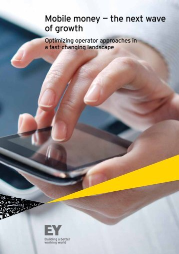 EY-mobile-money-the-next-wave