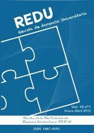Vol. 10 nº1 - Universidad Nacional de Costa Rica Programa UNA ...