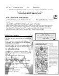 Unsere Gottesdienste vom 01. - 30.November 2003 - Page 4
