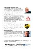 Reflexkampanj - Länsförsäkringar - Page 6