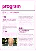 – og bliv en stærk og effektiv leder - Page 4