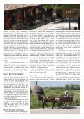 120517 Albanien.indd - Mangaard Travel Group - Page 3