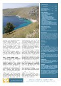 120517 Albanien.indd - Mangaard Travel Group - Page 4