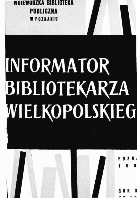 Show Publication Content Poznaãâ