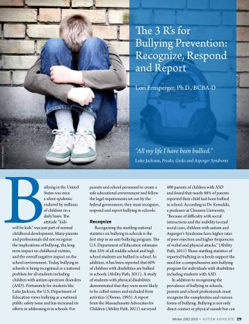 3-R's-for-Bullying-Prevention-Recognize-Respond-and-Report