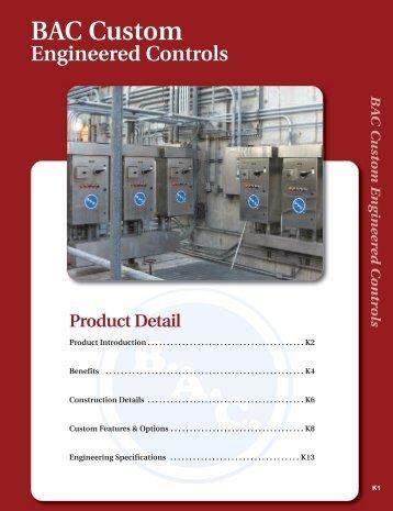 CONTROLS BROCHURE.pdf - Emerson Swan