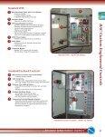 CONTROLS BROCHURE.pdf - Emerson Swan - Page 7
