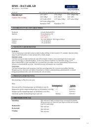 4341-TIG for aluminium og aluminiumlegeringer.pdf - Sveiseeksperten