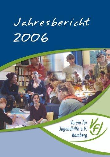 bahnhof hauptpost atrium - Verein für Jugendhilfe eV