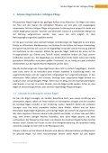 NAGELPFLEGE - Readup.de - Seite 3