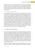NAGELPFLEGE - Readup.de - Seite 4