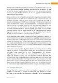 NAGELPFLEGE - Readup.de - Seite 5