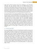 NAGELPFLEGE - Readup.de - Seite 6