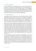 NAGELPFLEGE - Readup.de - Seite 7