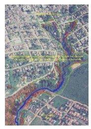 Geoprocessamento Aplicado ao Mapeamento e ... - IGEO- Unicamp