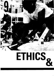 J. Boss Think Ethics - I Learn in Cambodia.org