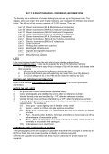 List 8 - The Railway Correspondence and Travel Society - Page 2