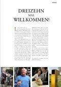 in der Schatzkammer Freibergs - Seite 3