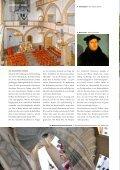 in der Schatzkammer Freibergs - Seite 6
