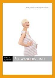 SCHWANGERSCHAFT - Readup.de