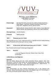 08.12.2011 (pdf) - VUV