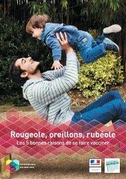 """ABNOutil Magnétique Titulaire Magnétique Plateau 10.75/"""" Pouces Carré Outil Plateau"""