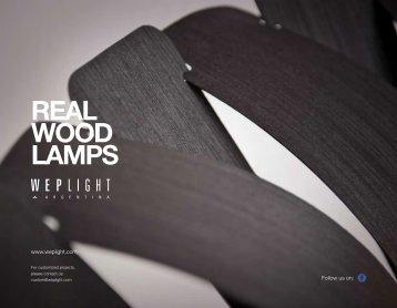 Weplight - Brochure Digital - Halo Lighting