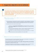 Fichier joint - C2RP - Page 4
