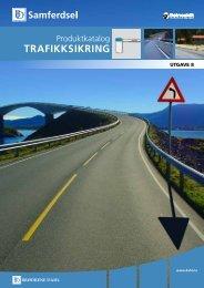 Last ned PDF (6,42 Mb) - Brødrene Dahl