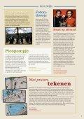 Vulkanen ontleed - Industrieel Ontwerpen - TU Delft - Page 3
