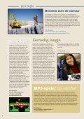 Vulkanen ontleed - Industrieel Ontwerpen - TU Delft - Page 4