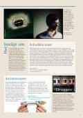 Vulkanen ontleed - Industrieel Ontwerpen - TU Delft - Page 5