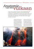 Vulkanen ontleed - Industrieel Ontwerpen - TU Delft - Page 6