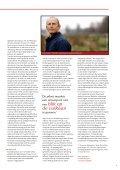 Vulkanen ontleed - Industrieel Ontwerpen - TU Delft - Page 7