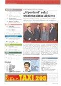 www.st-poelten.gv.at Nr. 1 2/2008 - Seite 4
