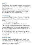 Painting leaflet - Coastline Housing - Page 3