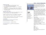 6761 Arktis - Antarktis Miljöpåverkan.pmd - SLI.se
