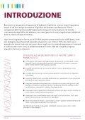 Inglese in Inghilterra - Linguarama - Page 3