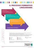 Inglese in Inghilterra - Linguarama - Page 4
