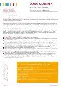 Inglese in Inghilterra - Linguarama - Page 6