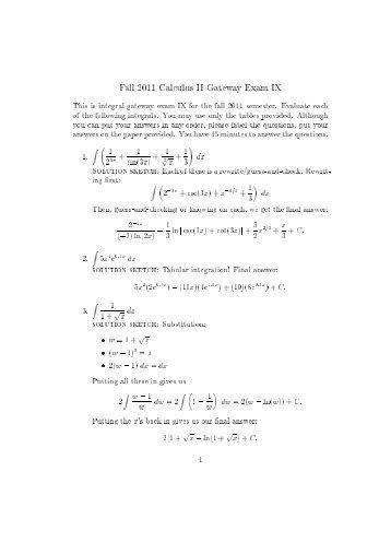 Examen Cnp - PDF Free Download