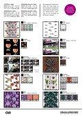 Motivstoffe - Visual Creation Home - Seite 2